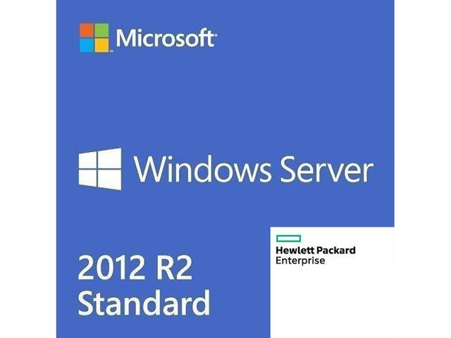 microsoft windows server 2012 r2 standard 32 bit